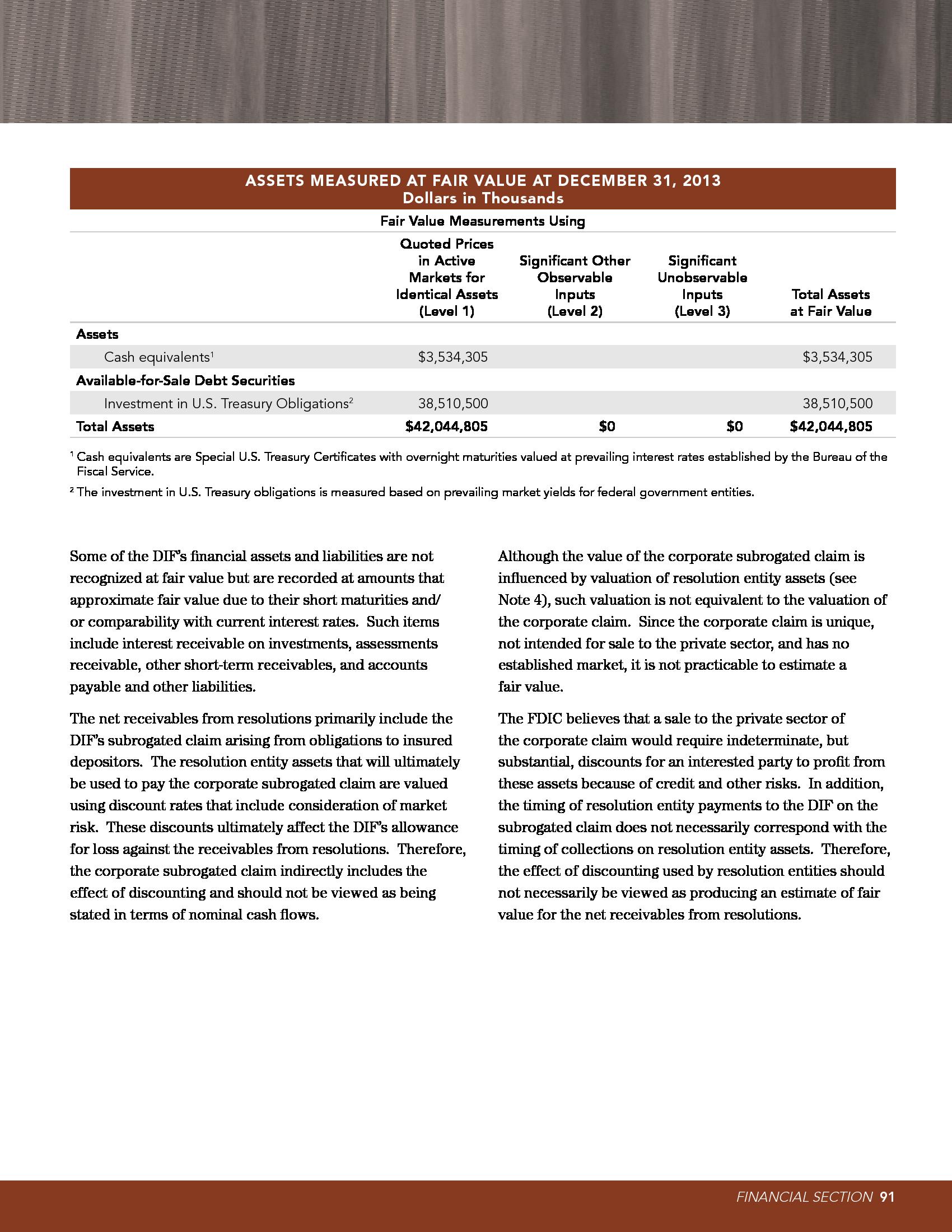survey research essay conclusion paragraph